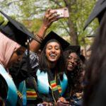 190519_commencement_main_s1