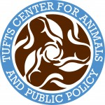 Frontiers in Animal Law & Technology: 25th Anniversary of M.S. in Animals and Public Policy
