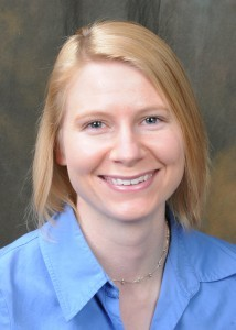 Cailin Heinze, VMD, DACVN, Leads New Diet Study in Dogs Undergoing Chemotherapy