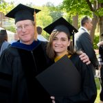 Photo by Seana Dowling-Guyer for Tufts University