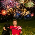Small-july4-boy-dog-fireworks-835x1024
