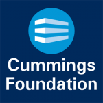 cummings-foundation-sq-logo