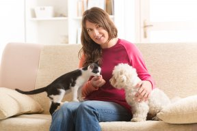 Feline-Friendly — or Not?