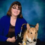 Kristin Hartness Executive Director, Canines for Disabled Kids
