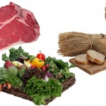 meat-vegetables-grains.jpg