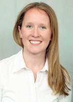Megan Mueller to Study the Impact of Equine-Facilitated Psychotherapy on Youth with Post-Traumatic Stress