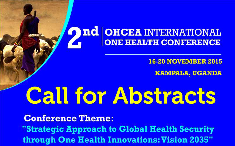 ohcea-international-one-health-conference