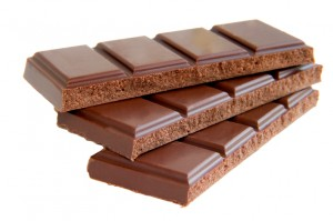 chocolate bar new 2