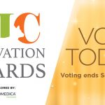 vic_awards_fb graphic_1200x628_vote_js_6-26